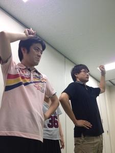 オニーズ.JPG