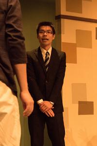 雨夜の喜劇_20150805_0065.jpg