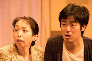 雨夜の喜劇_20150805_0110.jpg