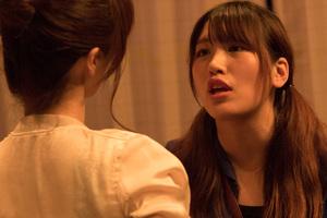 雨夜の喜劇_20150805_0133.jpg