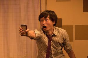 雨夜の喜劇_20150805_0137.jpg