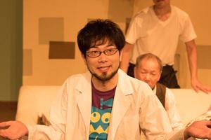 雨夜の喜劇_20150805_0163.jpg