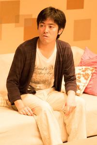 雨夜の喜劇_20150805_0195.jpg
