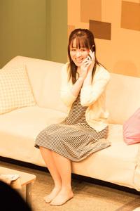 雨夜の喜劇_20150807_0009.jpg