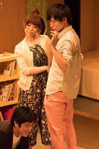 雨夜の喜劇_20150807_0067.jpg