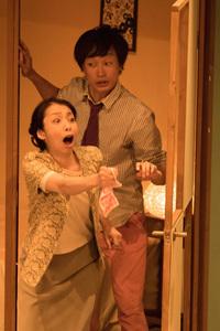 雨夜の喜劇_20150807_0085.jpg