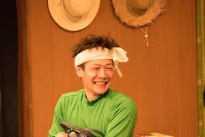 雨夜の喜劇_20150807_0133.jpg