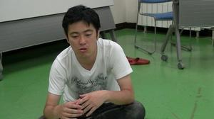 image-09ba7.jpg